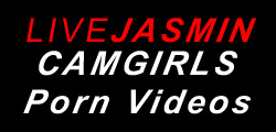 LiveJasmin Cam Girls Porn Videos